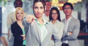 Kulturbevisst ledelse – leves kulturen i din organisasjon?