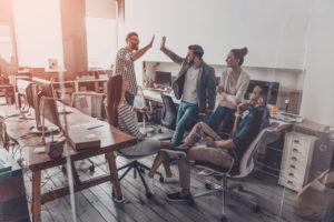 Bærekraftig ledelse: GROW-Programmets første modul