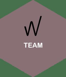 Teamutvikling