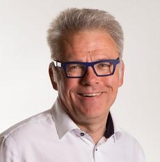 Bjørn Brun-Hansen