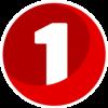 1-logo-e1477260675116