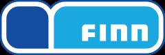 Finn.no logo