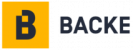 Backe logo