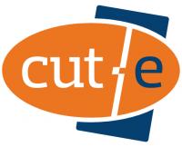 cut-e